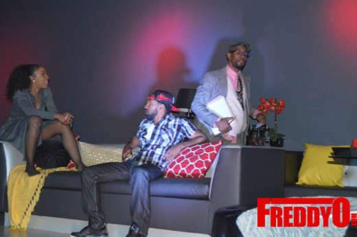 drea-kelly-his-and-hers-stage-play-2015-freddyo-113
