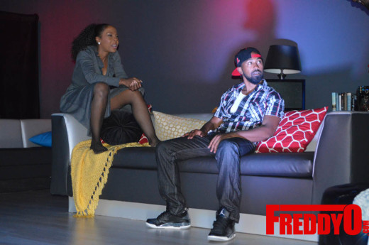 drea-kelly-his-and-hers-stage-play-2015-freddyo-116