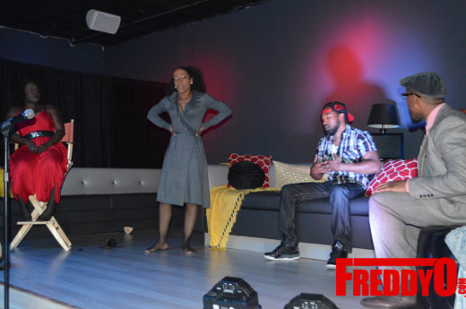 drea-kelly-his-and-hers-stage-play-2015-freddyo-119