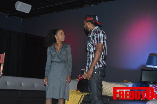 drea-kelly-his-and-hers-stage-play-2015-freddyo-121
