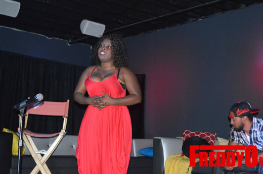 drea-kelly-his-and-hers-stage-play-2015-freddyo-123