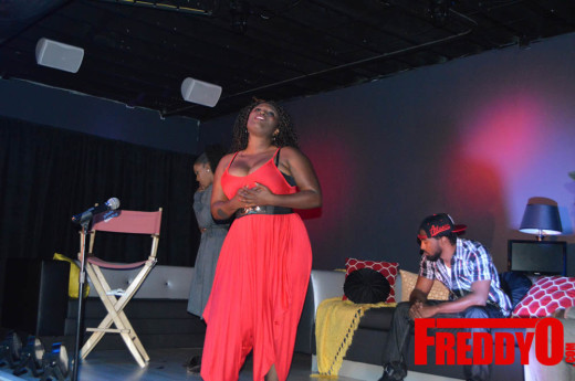 drea-kelly-his-and-hers-stage-play-2015-freddyo-125