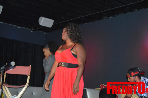 drea-kelly-his-and-hers-stage-play-2015-freddyo-126
