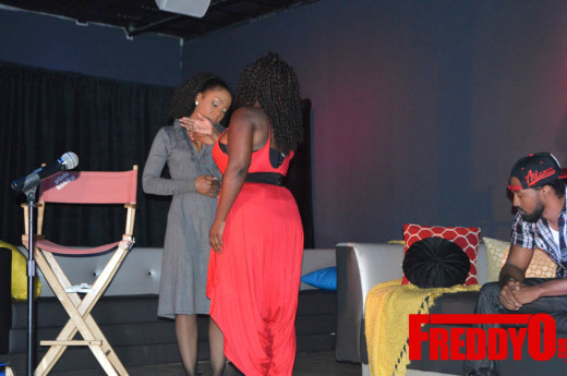 drea-kelly-his-and-hers-stage-play-2015-freddyo-127