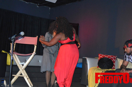drea-kelly-his-and-hers-stage-play-2015-freddyo-128