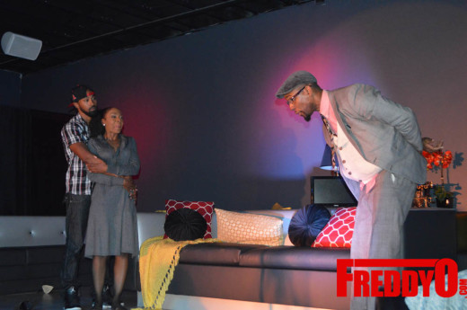 drea-kelly-his-and-hers-stage-play-2015-freddyo-136