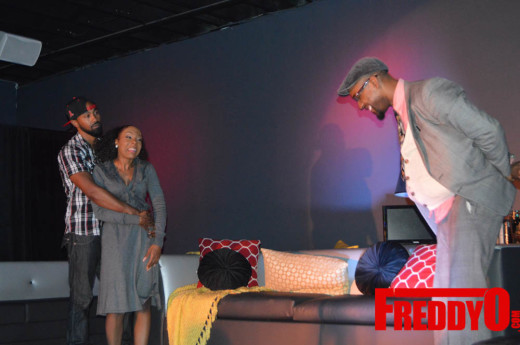 drea-kelly-his-and-hers-stage-play-2015-freddyo-137