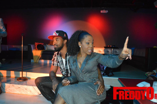 drea-kelly-his-and-hers-stage-play-2015-freddyo-138