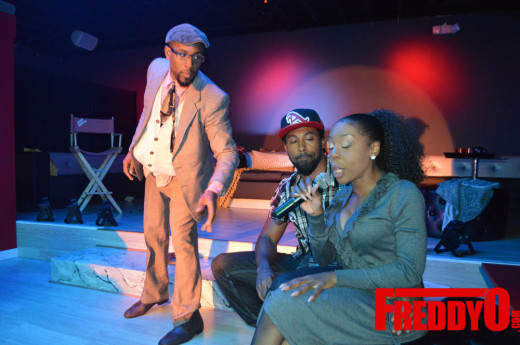 drea-kelly-his-and-hers-stage-play-2015-freddyo-140