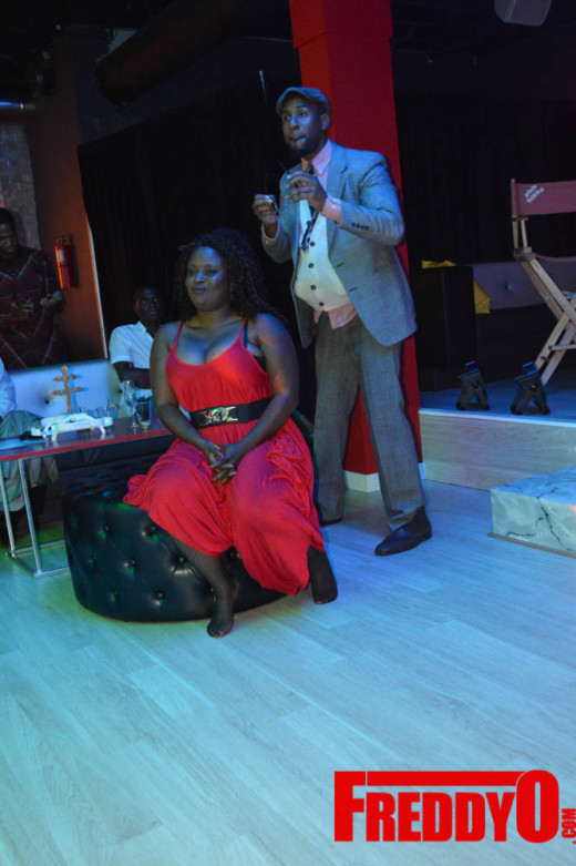drea-kelly-his-and-hers-stage-play-2015-freddyo-141