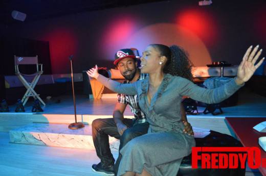 drea-kelly-his-and-hers-stage-play-2015-freddyo-149