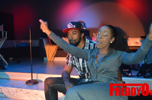 drea-kelly-his-and-hers-stage-play-2015-freddyo-150