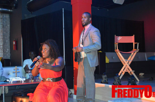 drea-kelly-his-and-hers-stage-play-2015-freddyo-160