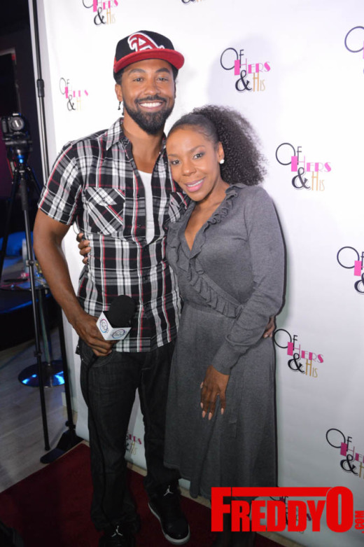 drea-kelly-his-and-hers-stage-play-2015-freddyo-162