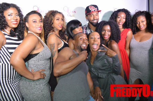 drea-kelly-his-and-hers-stage-play-2015-freddyo-164