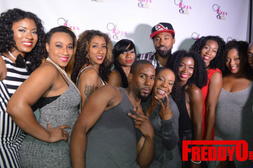drea-kelly-his-and-hers-stage-play-2015-freddyo-165