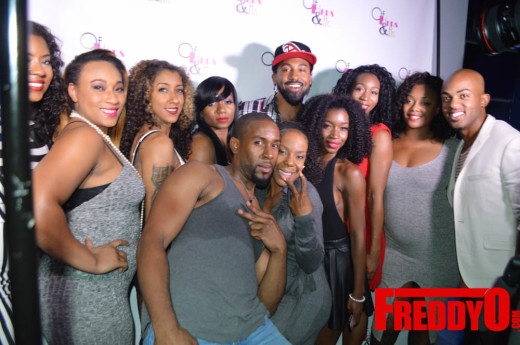 drea-kelly-his-and-hers-stage-play-2015-freddyo-167