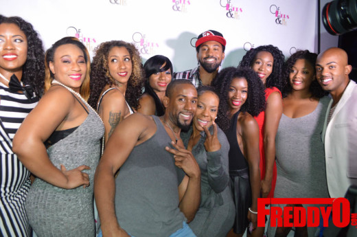 drea-kelly-his-and-hers-stage-play-2015-freddyo-168
