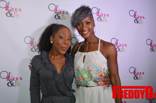drea-kelly-his-and-hers-stage-play-2015-freddyo-173
