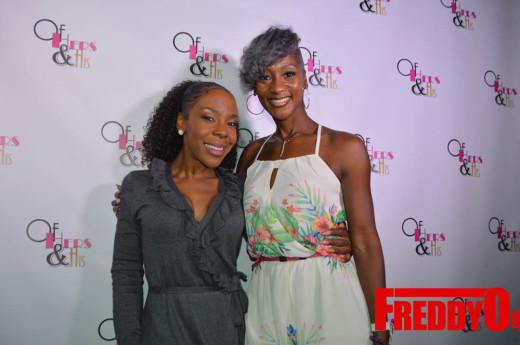 drea-kelly-his-and-hers-stage-play-2015-freddyo-175