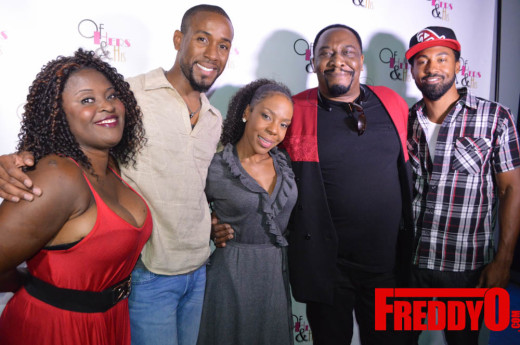 drea-kelly-his-and-hers-stage-play-2015-freddyo-187