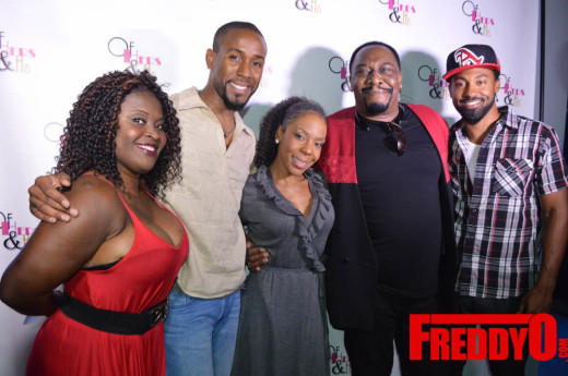 drea-kelly-his-and-hers-stage-play-2015-freddyo-188