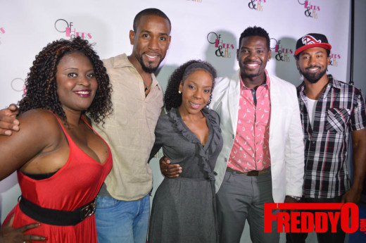 drea-kelly-his-and-hers-stage-play-2015-freddyo-190