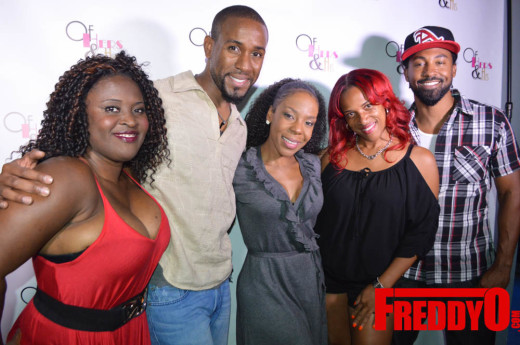 drea-kelly-his-and-hers-stage-play-2015-freddyo-192