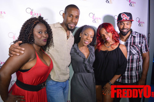 drea-kelly-his-and-hers-stage-play-2015-freddyo-193