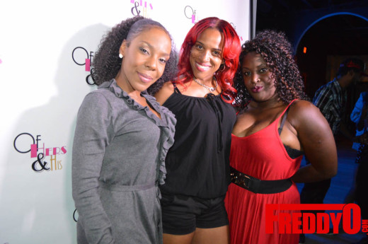 drea-kelly-his-and-hers-stage-play-2015-freddyo-196