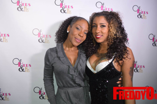 drea-kelly-his-and-hers-stage-play-2015-freddyo-202