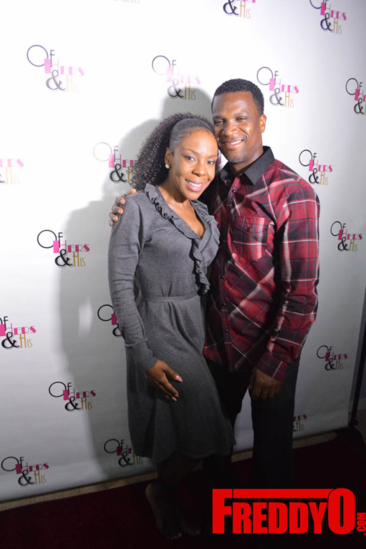 drea-kelly-his-and-hers-stage-play-2015-freddyo-207