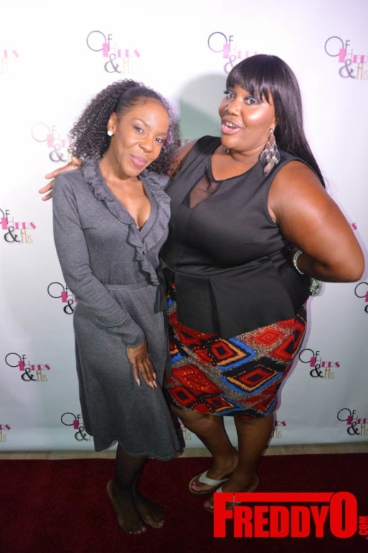 drea-kelly-his-and-hers-stage-play-2015-freddyo-208