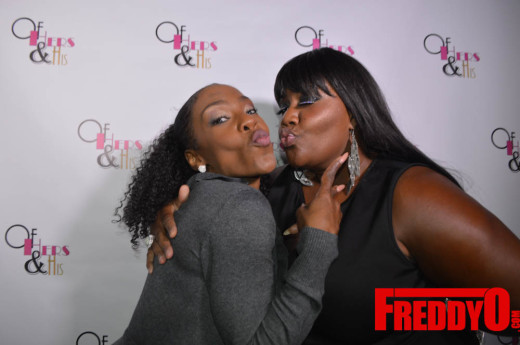 drea-kelly-his-and-hers-stage-play-2015-freddyo-211