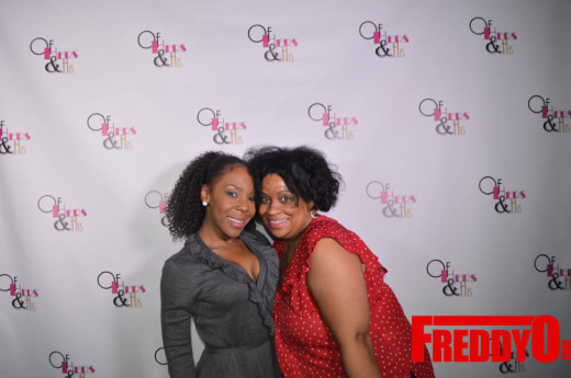 drea-kelly-his-and-hers-stage-play-2015-freddyo-215