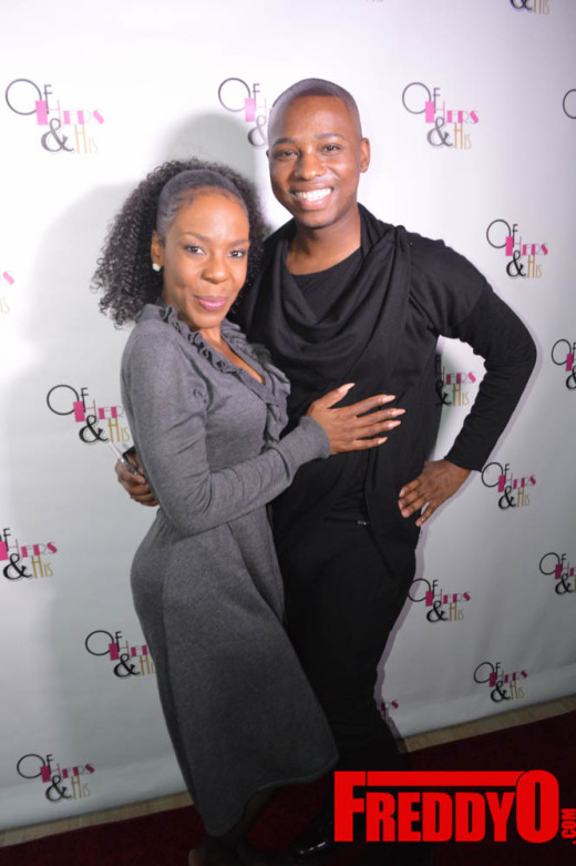 drea-kelly-his-and-hers-stage-play-2015-freddyo-216
