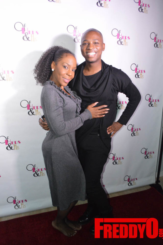 drea-kelly-his-and-hers-stage-play-2015-freddyo-217