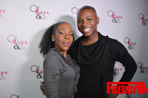 drea-kelly-his-and-hers-stage-play-2015-freddyo-218