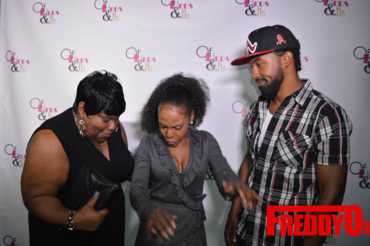 drea-kelly-his-and-hers-stage-play-2015-freddyo-220