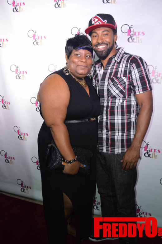 drea-kelly-his-and-hers-stage-play-2015-freddyo-222