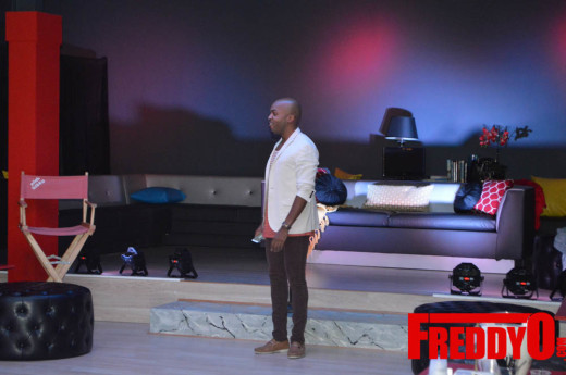 drea-kelly-his-and-hers-stage-play-2015-freddyo-34