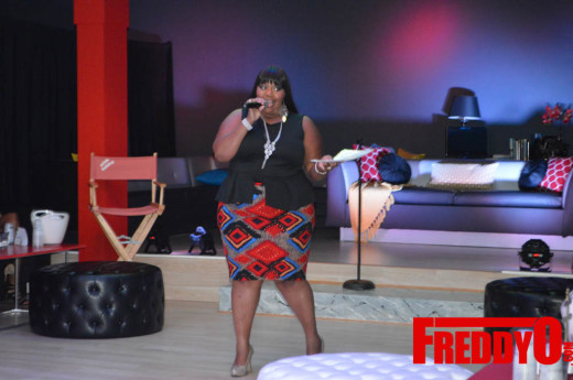 drea-kelly-his-and-hers-stage-play-2015-freddyo-43