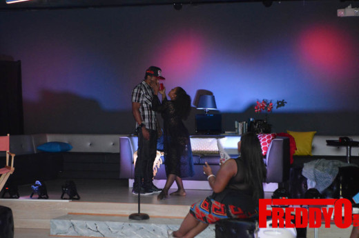drea-kelly-his-and-hers-stage-play-2015-freddyo-50