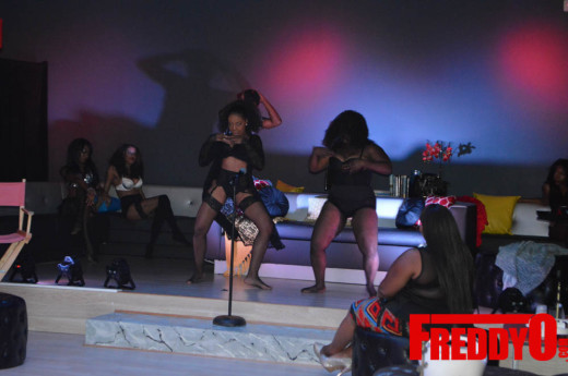 drea-kelly-his-and-hers-stage-play-2015-freddyo-52