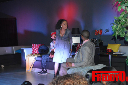 drea-kelly-his-and-hers-stage-play-2015-freddyo-61