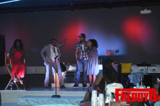 drea-kelly-his-and-hers-stage-play-2015-freddyo-67