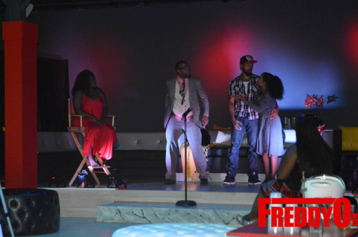 drea-kelly-his-and-hers-stage-play-2015-freddyo-68