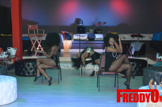 drea-kelly-his-and-hers-stage-play-2015-freddyo-82