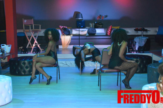 drea-kelly-his-and-hers-stage-play-2015-freddyo-83