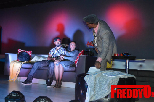drea-kelly-his-and-hers-stage-play-2015-freddyo-86